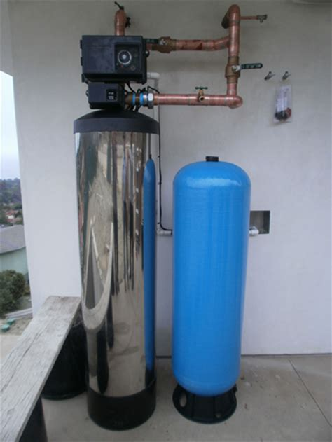 whole house osmosis whole home osmosis water filter home review
