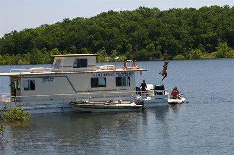 bull shoals lake boat rentals bull shoals lake houseboat photos pictures