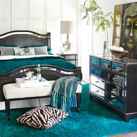 Pier One Bedroom Ideas pier 1 imports