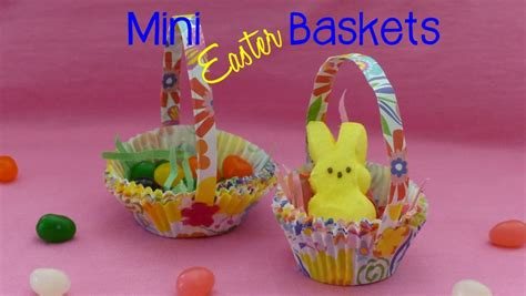 free easter crafts for easy easter crafts for to make at home tag 87 easter