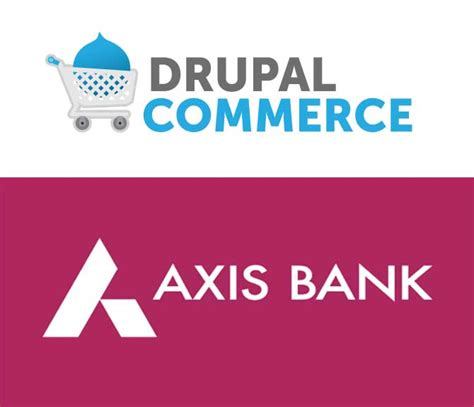 How To Use Axis Bank Gift Card In Amazon - introducing the drupal commerce axis bank payment gateway module valuebound