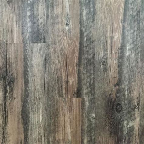 Barnwood Vinyl Plank Flooring Barnwood Surelock Luxury Vinyl Plank From The Carpet