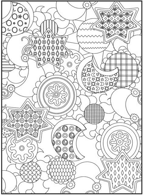 how to create druid in doodle god 17 best images about pagan coloring pages on