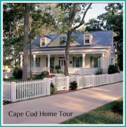 cape cod designs cape cod home key west house