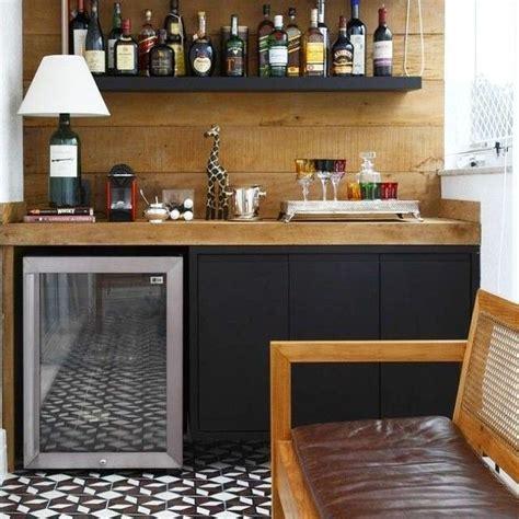 aparador adega 25 melhores ideias sobre aparador bar no pinterest