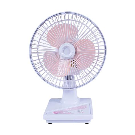 6 inch desk fan jual maspion f15da desk fan 6 inch harga