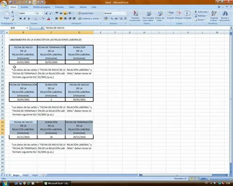 como hago para calcular la liquidacion de mi fideicomiso c 243 mo calcular la antig 252 edad de un trabajador autor f 233 lix