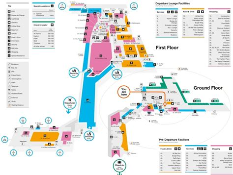 map uk international airports map of birmingham international airport afputra