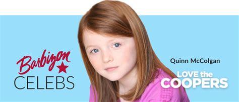video angels underage kids talent agency barbizon modeling preteen modeling