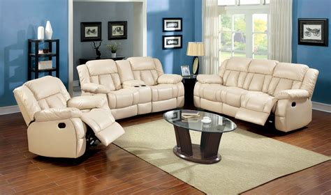 recliner sofa set deals leather recliner sofa set deals home decor tempting