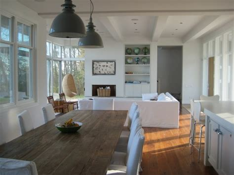 6 great reasons to love an open floor plan open floor plan and lots of windows dream home ideas