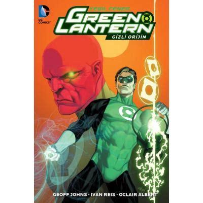 green lantern by geoff 1401258204 geoff johns yazarın kitapları