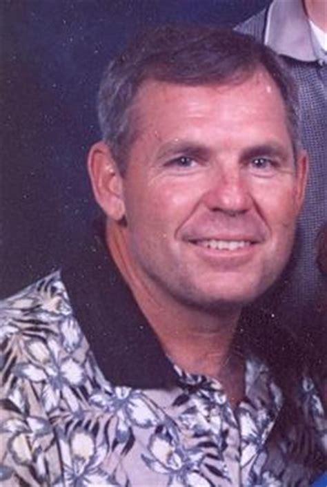 roger edwards obituary lake wales florida legacy