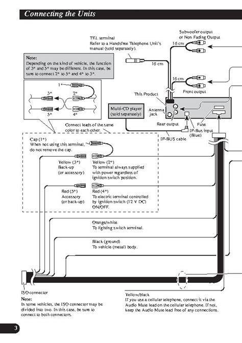 pioneer deh p7400mp wiring diagram wiring diagram and