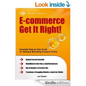 Free Dvd Ebook The Business Book Big Ideas Simply Explained free the business idea factory a world class system for creating successful business ideas