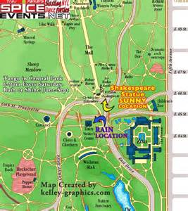 Map Of Central New York by Pics Photos Central Park Tango Map 2 Central Park Tango