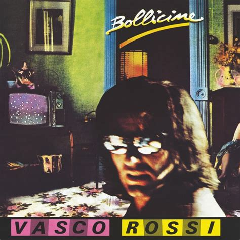 vasco bollicine album vasco bollicine audio cd rimasterizzato