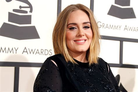 grammy awards 2016 adele new haircut adele new haircut adele hair makeup hairstyle nail polish trends 2017 2018 best