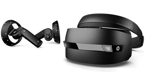 Vr Hp hp windows mixed reality headset hp 174 official site