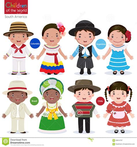 china doll 4 pics 1 word children of the world colombia argentina brazil chile