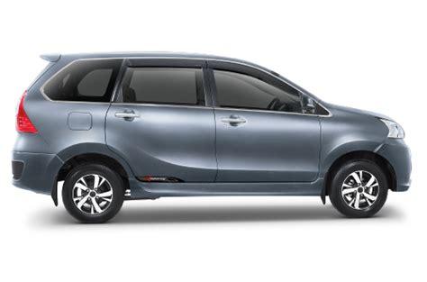 Promo Murah Daihatsu promo daihatsu murah jakarta bekasi dp murah angsuran