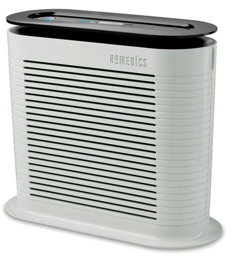 homedics professional air purifier ultrasonic uv c humidifier coil technology ebay