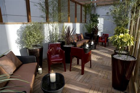 Roof Top Bar Soho by Sanctum Soho Hotel Roof Garden And Bar Designmynight