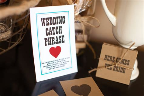 Couples Bridal Shower Ideas by Couples Shower Free Printables The Tomkat Studio