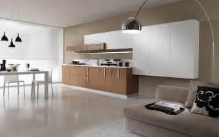 kitchen design basics