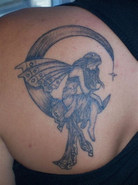gothic tinkerbell tattoo designs 20 tinkerbell tattoos and what they represent