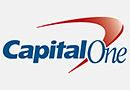 capital one credit card review which