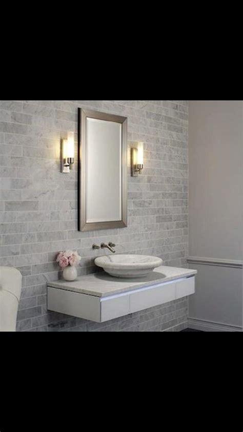 half bath ideas for my half bath formal half bathroom pinterest