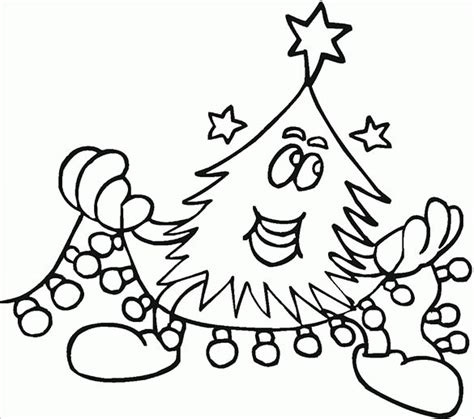 christmas coloring pages to download 23 christmas tree templates free printable psd eps