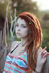Amazing dreadlocks hairstyle ideas for 2016 hairstyle for women