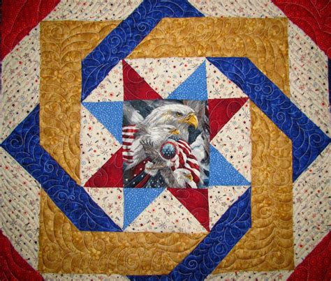 2015 quilt raffle you can win this quilt and support