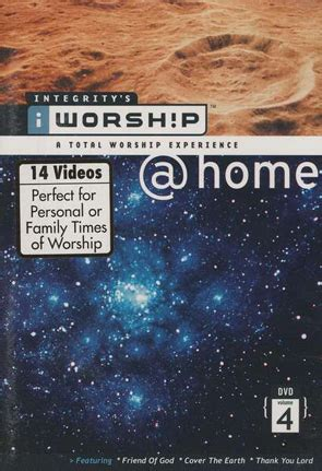 Dvd The Best Worship Vol 2 Kompilasi christian archived products