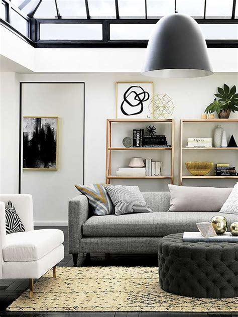 Modern Living Room Decorating Ideas For Apartments by Modern Apartment Living Room Ideas Gen4congress