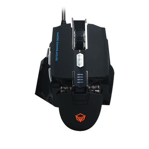 best corded gaming mouse corded mouse usb mouse best mouse for gaming meetion mt m975