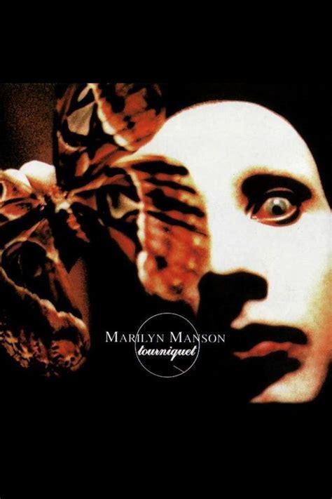 marilyn illuminati marilyn illuminati www imgkid the image kid