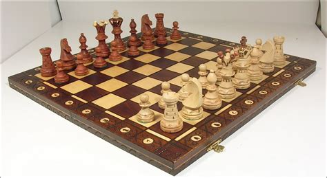 fancy chess set fancy chess set 28 images fancy a solid gold encrusted chess set for 370 000 fancy chess