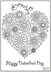day coloring pages happy s day coloring page free printable