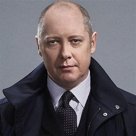 boston legal james spader wig james spader talks prepping for the avengers age of