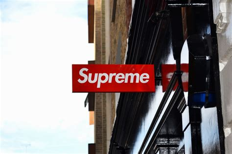 supreme clothing store supreme stores across the world hypebeast