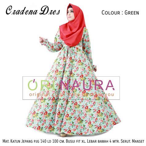 Baju Hijaba Na Top Rsy baju muslim nabiilah store