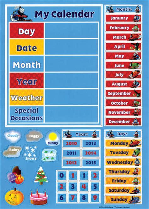 My Calendar Other Fiction My Calendar Fridge Magnets Was Listed For