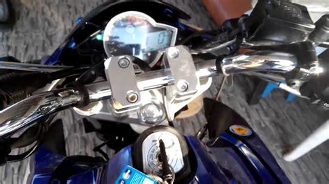Speaker Moge Versi New sound booster for all bike speaker moge new vixion lightning 2