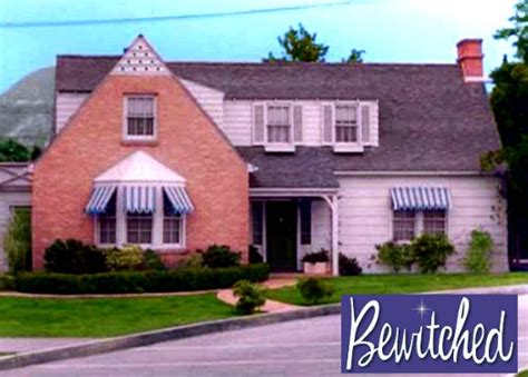 A Quot Bewitched Quot House 1164 Morning Glory Circle | a quot bewitched quot house 1164 morning glory circle