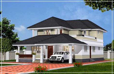 Home Windows Design In Kerala by Friendsthiruvalla Posh House For Sale 2950 Sq Ft At