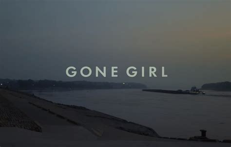 gone girl film gone girl film review twu lasso