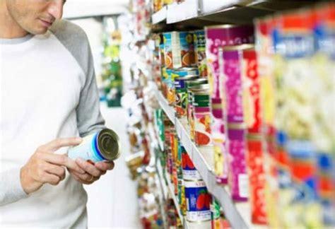 come leggere un etichetta alimentare consigli utili su come leggere l etichetta degli alimenti